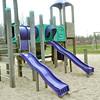 0325 Rec park 2
