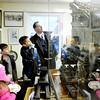 0112 museum tour 2