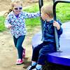 0510 playground 1