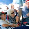 0625 bluegrass festival 4