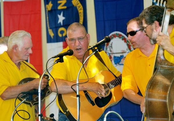 0625 bluegrass festival 2