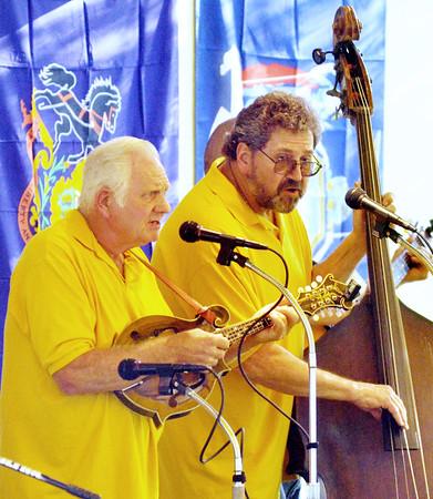 0625 bluegrass festival 1