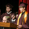 0530 pv graduation 2