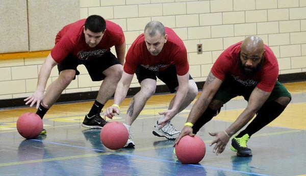 0313 focus dodgeball 3