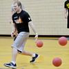 0313 focus dodgeball 5