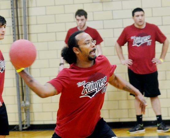 0313 focus dodgeball 2