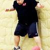 0313 focus dodgeball 1