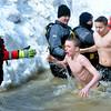 0228 polar plunge 14