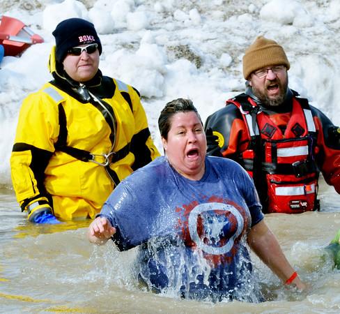 0228 polar plunge 10