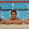 0716 olympian swimmers 4