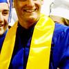 0528 stjohn graduation 2