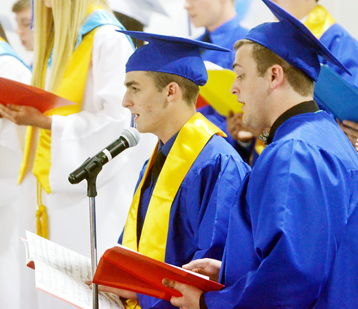 0528 stjohn graduation 3