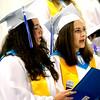 0528 stjohn graduation 4