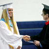 0528 stjohn graduation 1