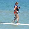 0628 ocean kayaks 2