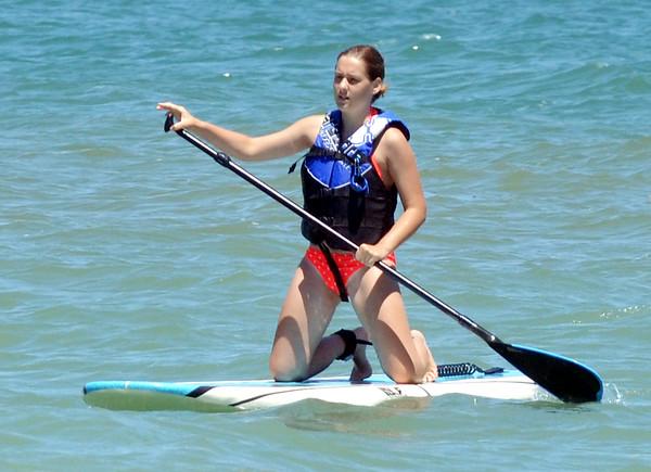 0628 ocean kayaks
