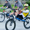 0605 bike ride 2