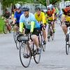 0605 bike ride 1