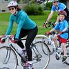 0605 bike ride 3