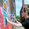 0621 wall art 4