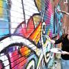 0621 wall art 2
