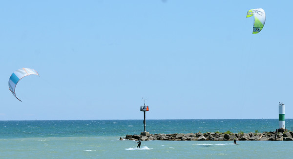 0625 wind surfer 1