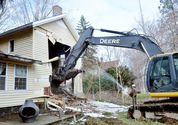 0223 demolition 1