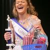 0201 winterfest pageant 3