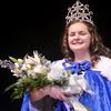 0201 winterfest pageant 6