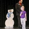 0201 winterfest pageant 2