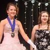 0201 winterfest pageant 7