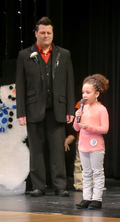 0201 winterfest pageant 1