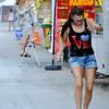 0812 thursday fair 6