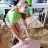 0814 market animal 2