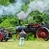 0703 antique engine 1
