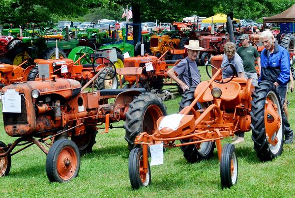 0703 antique engine 5