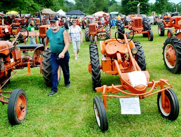 0703 antique engine 2