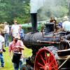 0703 antique engine 6