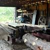 0703 antique engine 3