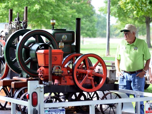 0918 antique engine 2