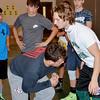 1116 lakeside wrestling 3