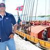0708 tallships captain 3