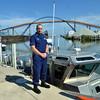 0901 coast guard 2