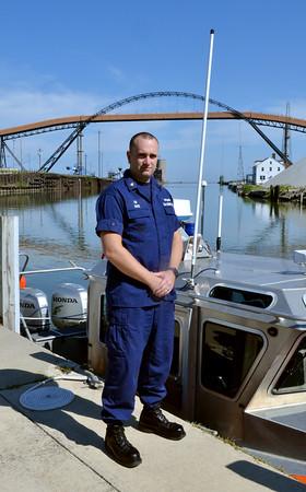 0901 coast guard