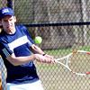 0424 county tennis 14