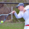 0424 county tennis 12