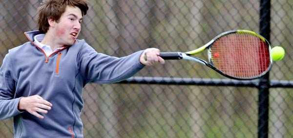 0424 county tennis 8