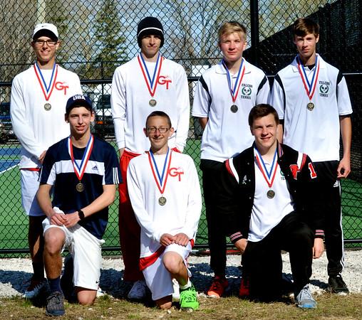 0424 county tennis 16