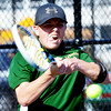 0424 county tennis 4