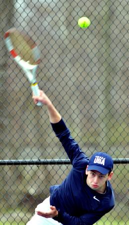0424 county tennis 6